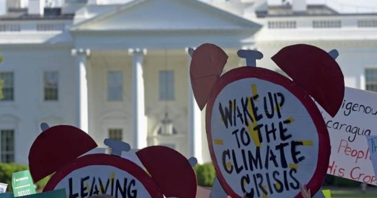 World leaders condemn Trump's decision to quit Paris climate deal