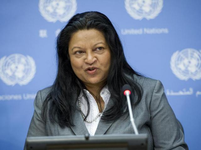 UN expert panel cites crimes against humanity committed by Eritrean authorities dating back 25 years