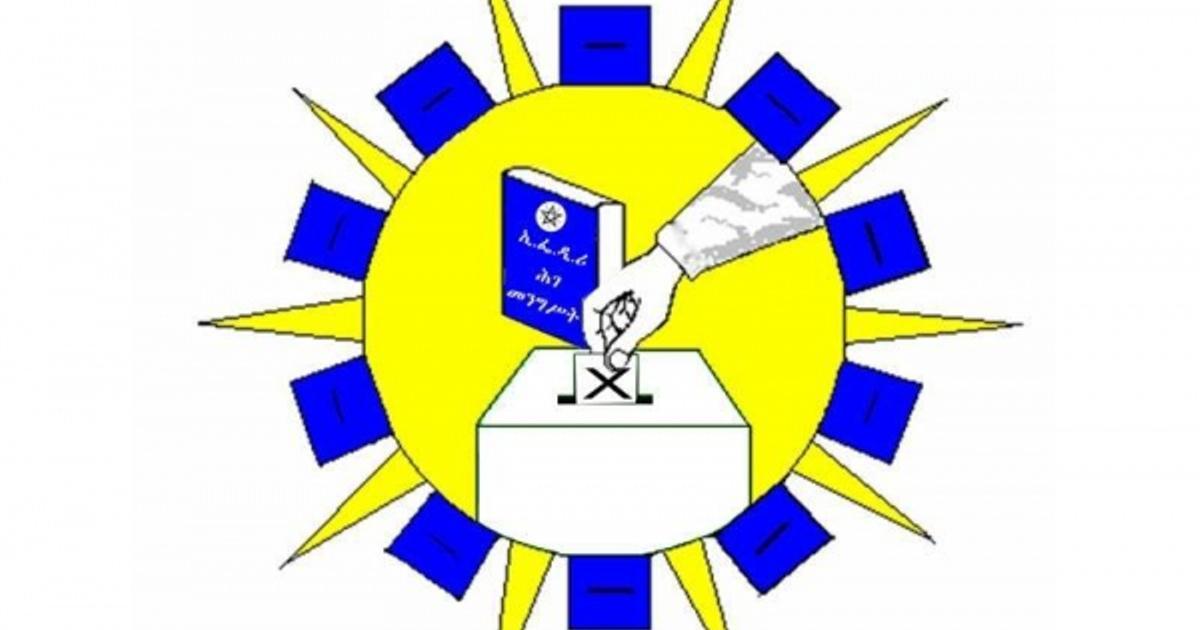 Board to hold Amhara-Kimant Referendum