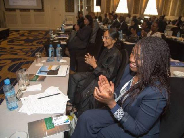 Kenya to host the 2nd East Africa Islamic Economy Summit