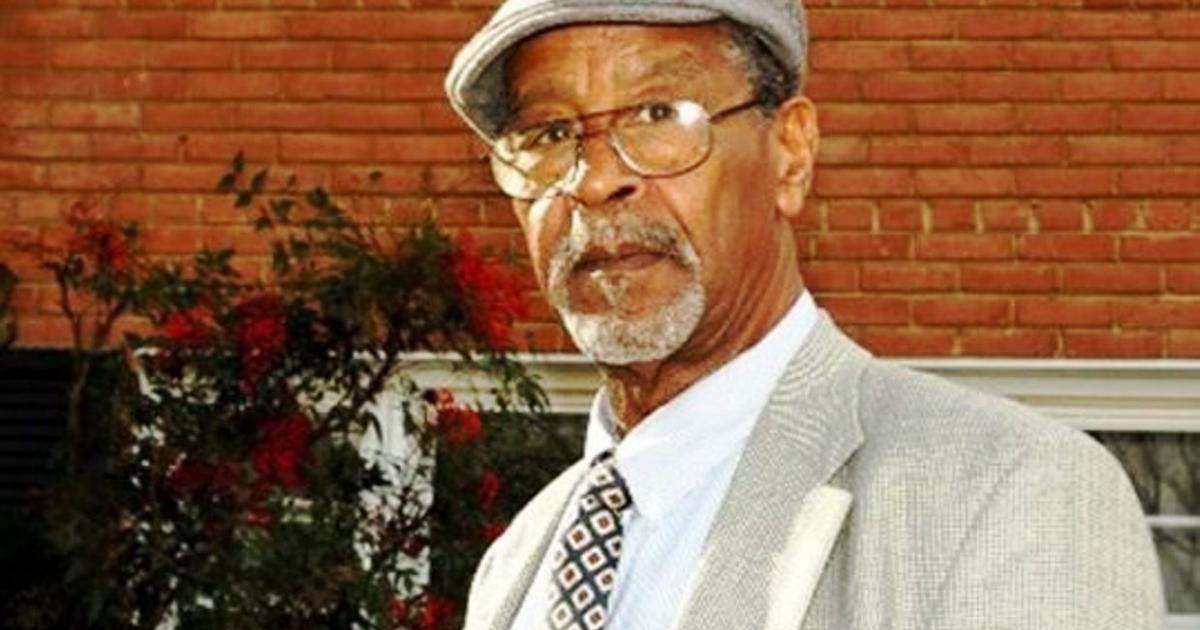 Assefa Chabo dies at the age of 73
