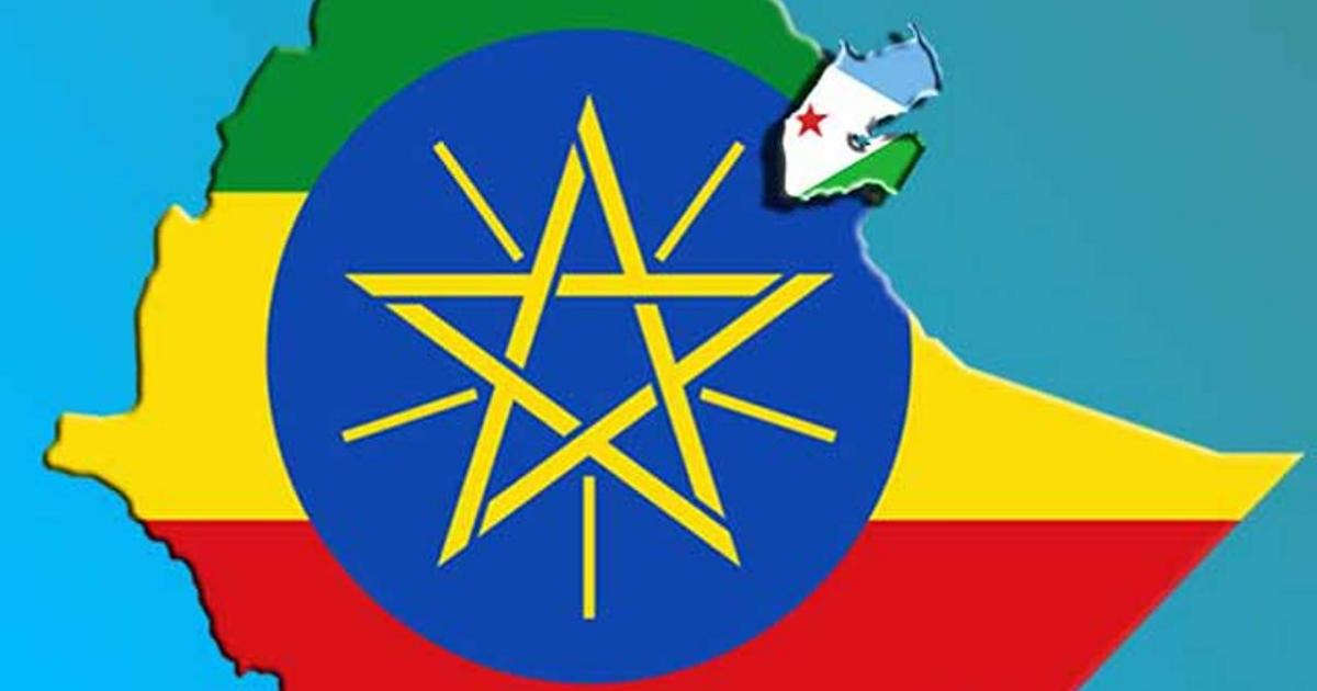 Report: Ethiopian troops crossed into Djibouti to help its army
