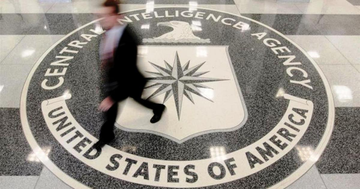 China 'killed or jailed 18 to 20 US spies' since 2010