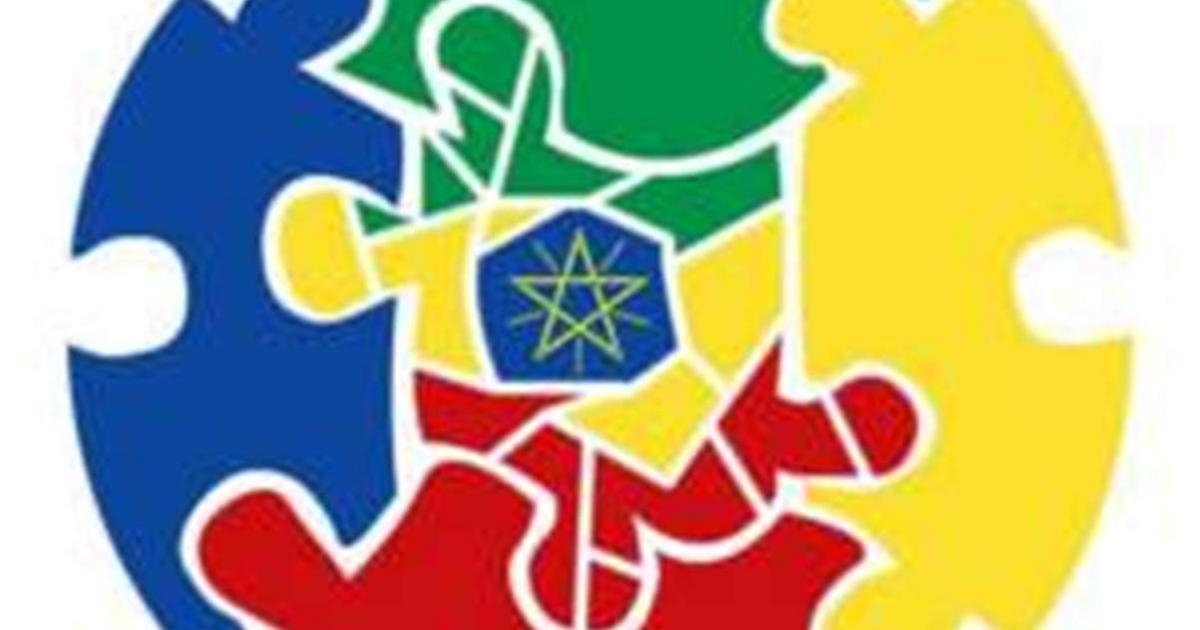 Discontents raised over Ethiopian federalism
