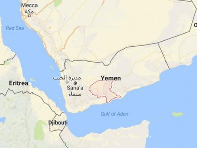 1,000 Ethiopian Migrants Escape from Yemeni Detention Center
