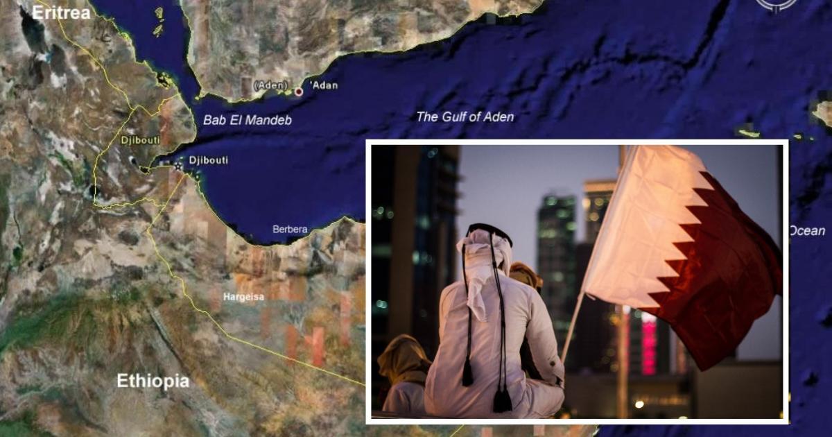 Gulf Crisis Destabilizing the Horn of Africa