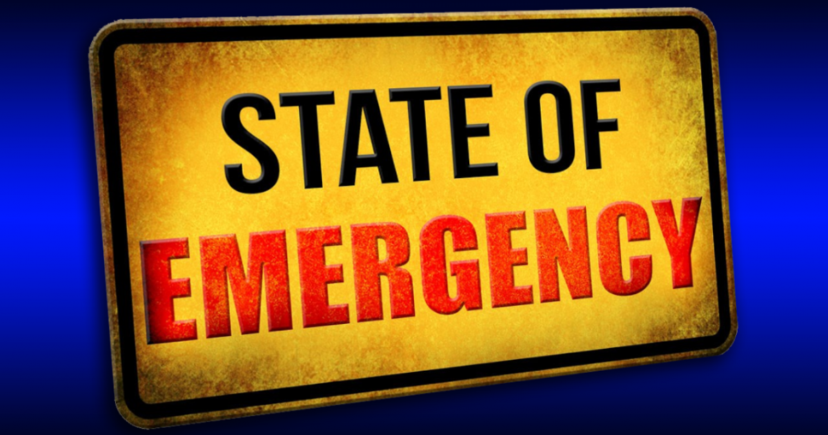 Loosening State of Emergency propels steady growth