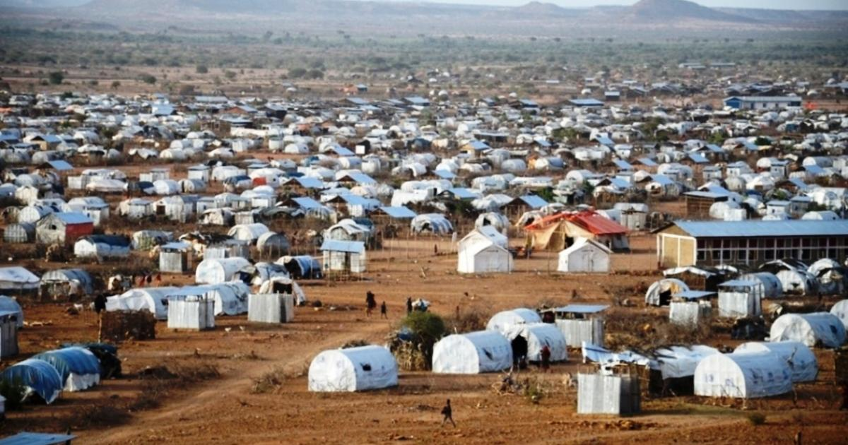 Ethiopia Receives 72,890 Refugees in 8 Months