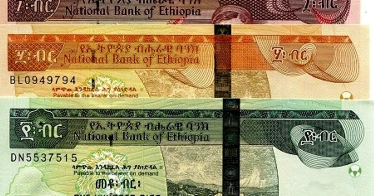 Ethiopia: Deposit Slowdown Hit Private Banks