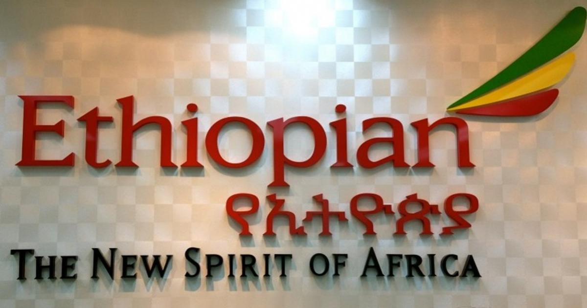 Travel agency ad banned for masquerading as official Ethiopian Airlines site