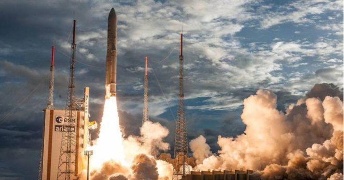 Inmarsat dismisses court challenge over in-flight satellite Wi-Fi network