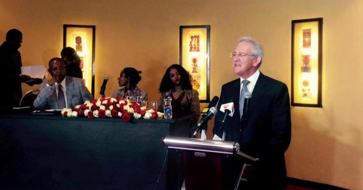 DoubleTree by Hilton Set to Debut in Ethiopia