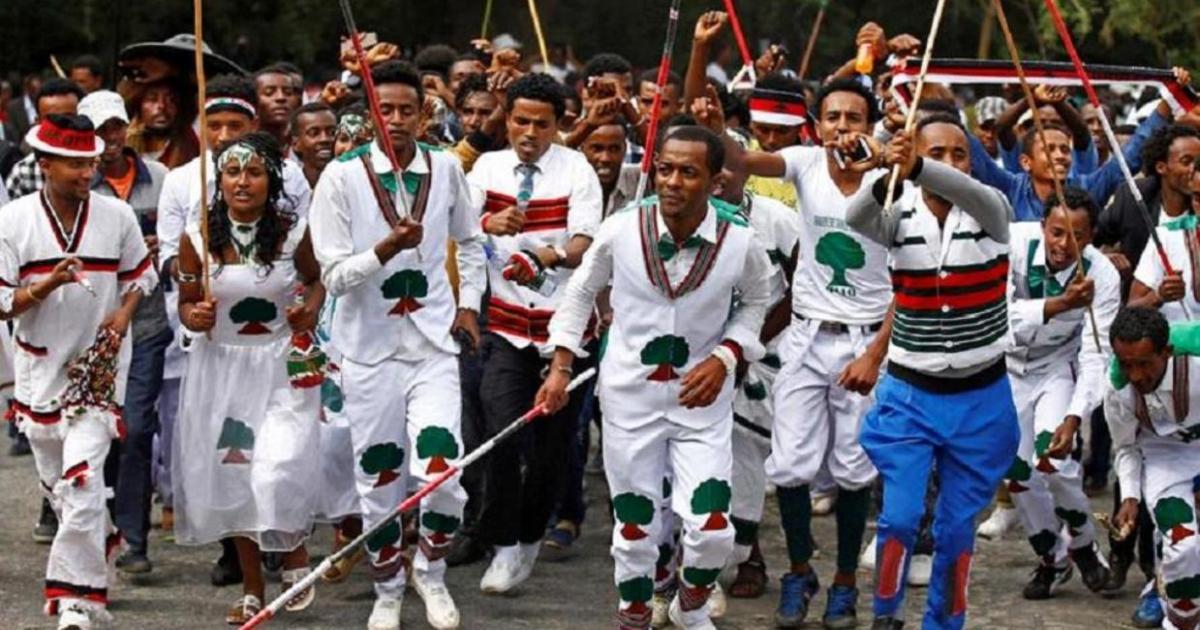 Ethiopia govt must avoid repeat of deadly chaos at I...