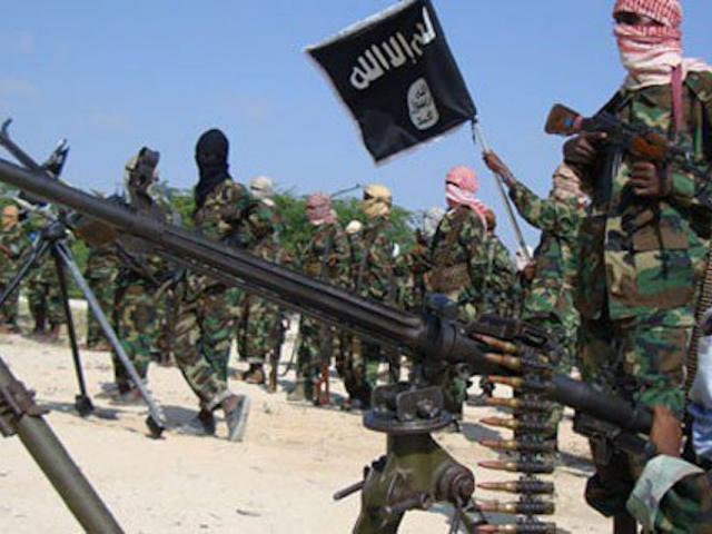 Al Shabaab takes Somali town from Ethiopian, govt troops; no resistance