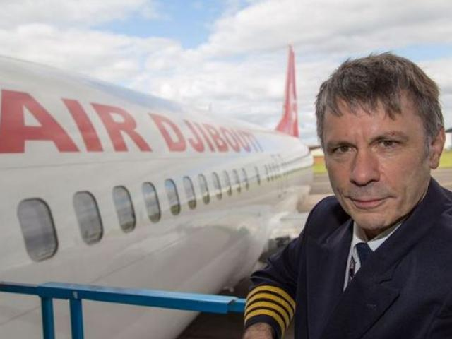 Ethiopia: Air Djibouti Resumes Dire Dawa Direct Flight