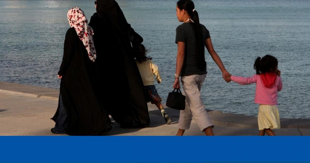 Qatar approves new law to protect domestic staff