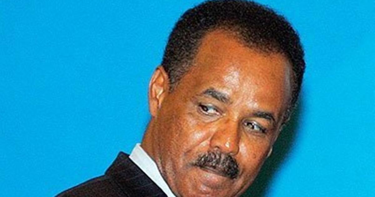 Eritrea Accuses Al Jazeera of