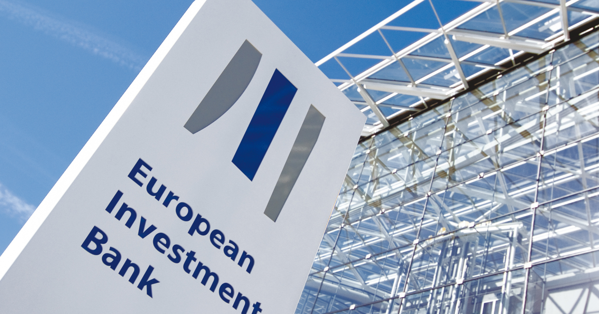 European Investment Bank confirms support for 6 billion Birr private enterprise financing programme