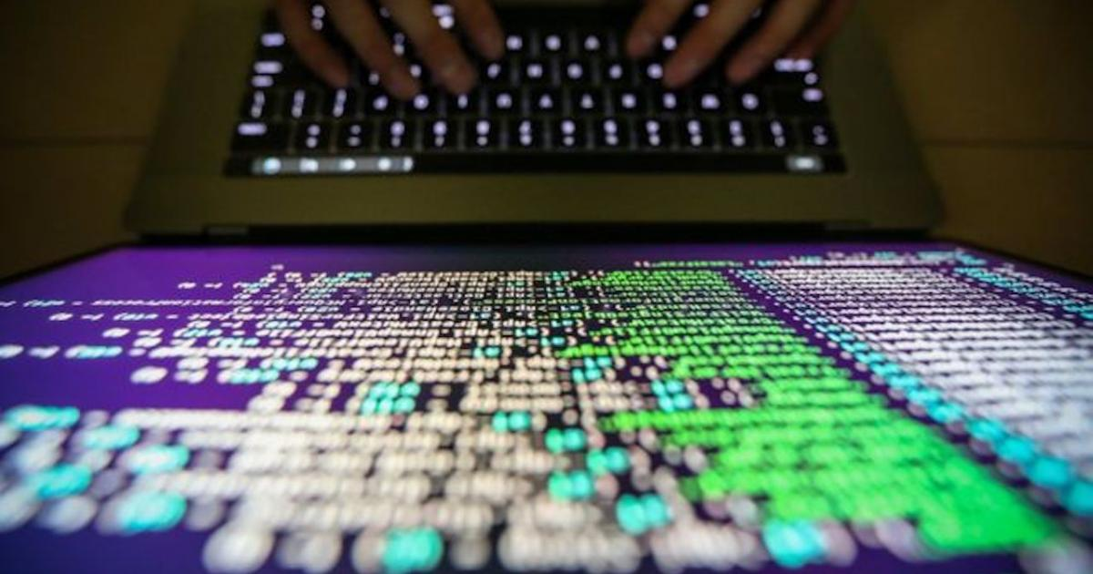 Ethiopia Hit by 256 Grand Cyber Attacks in Six Months, INSA Reports