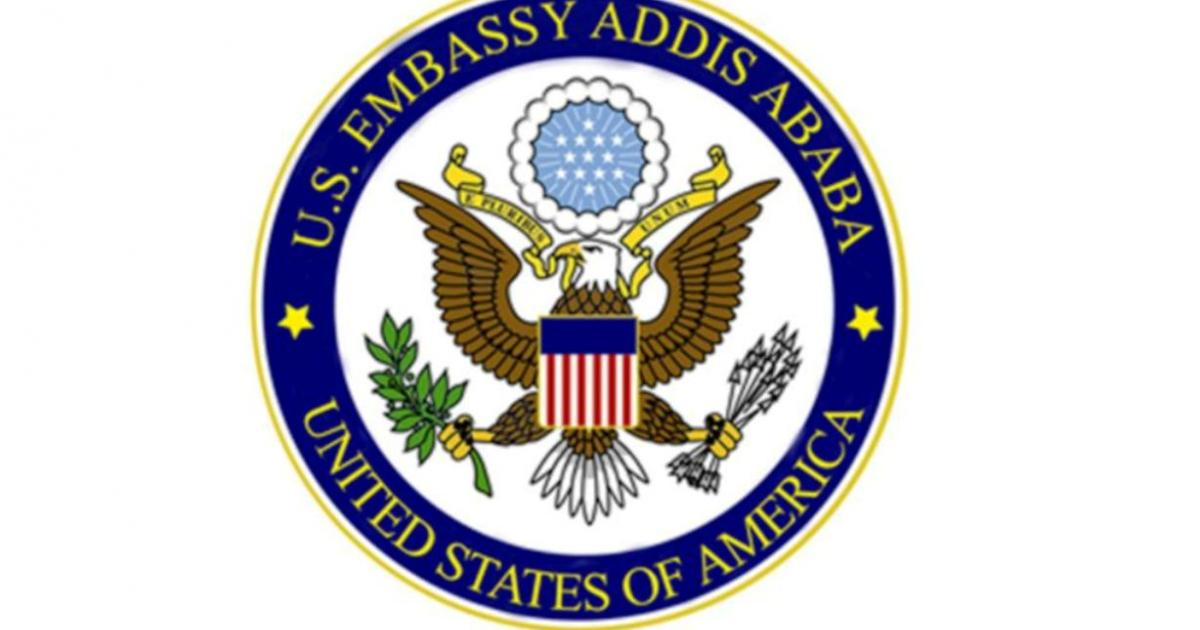 Statement by the U.S. Embassy