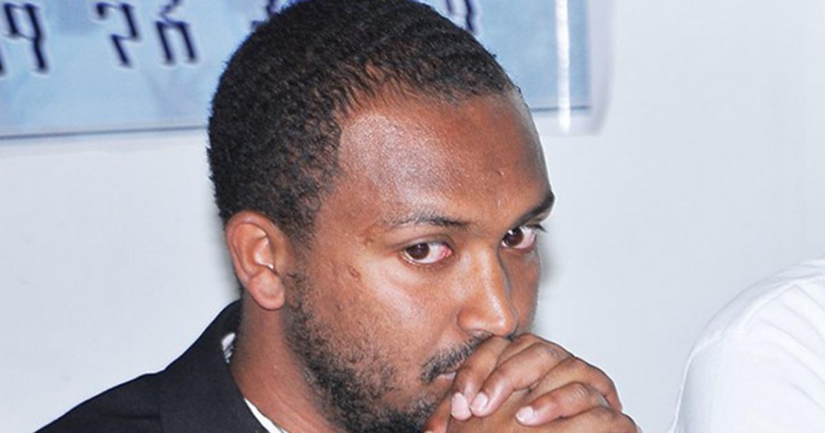 Blue slams court's decision on Yonatan