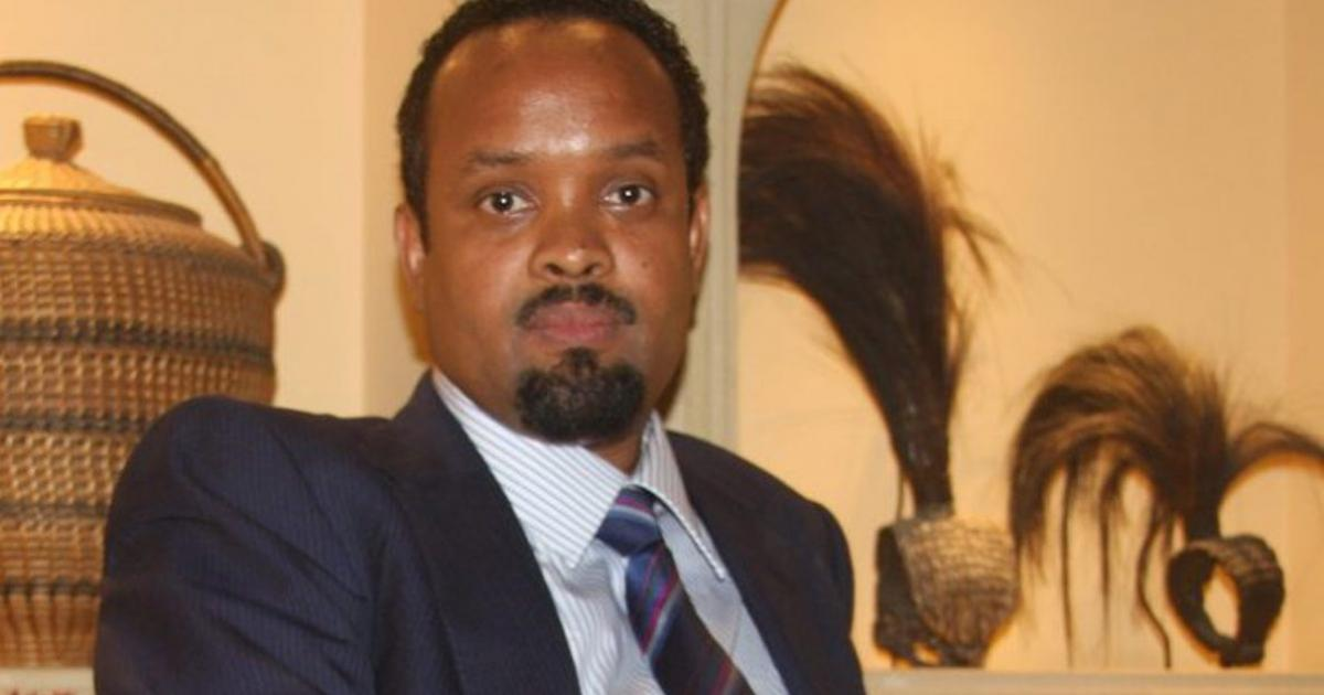 Ethiopia eyes obtaining a partial share of Berbera port