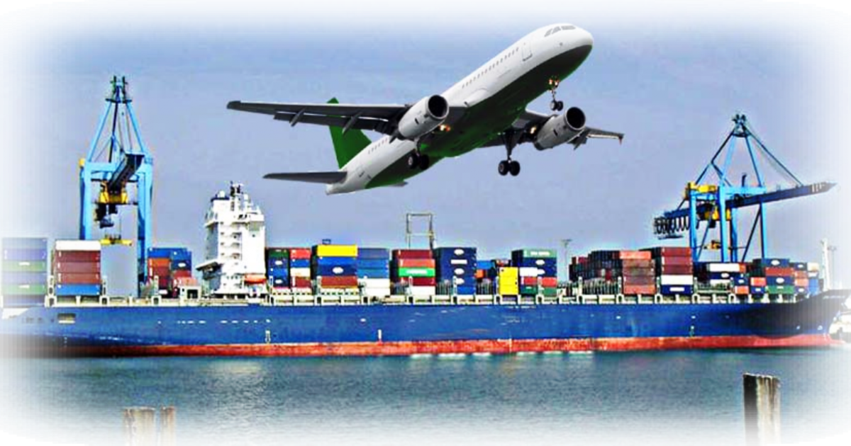 Poor quality forces Ethiopia's exports back home