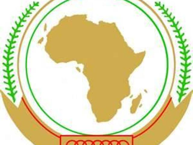 AU to hold debate for candidates for the post of Chairpersonship in Addis Ababa
