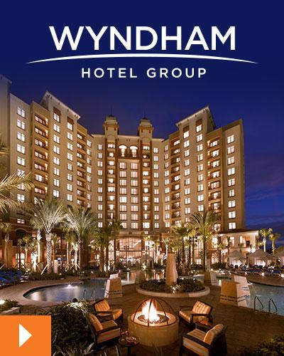Wyndham Hotel Group La Announces Three New Hotels For Ethiopia