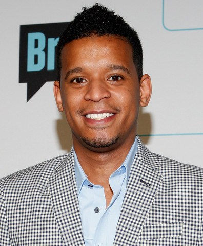 "who is chef roble dating now Chef roblé confesses ""i could have gotten patti's love lesson highlighted roblé's ""play it safe with minimal effort"" approach to dating roble was."