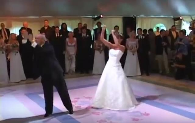 Father daughter wedding dance junglespirit Image collections