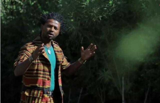 Wondye Abebe - Gofa Melokoza (ጎፋ መሎኮዛ) Best! New Ethiopian Music Video 2016