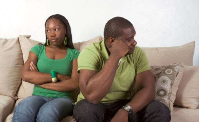 Signs Your Boyfriend Will Never Marry You - EthiopikaLink