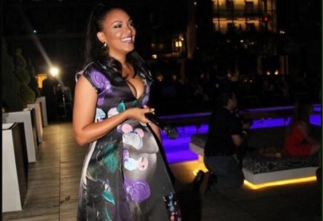 R&B singer Wayna on Leza Program - Sheger 102.1