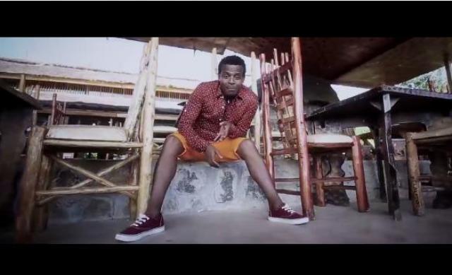 Asne Abate - Goda Zoko (ጎዳ ዞኮ) - New Ethiopian Music Video 2016