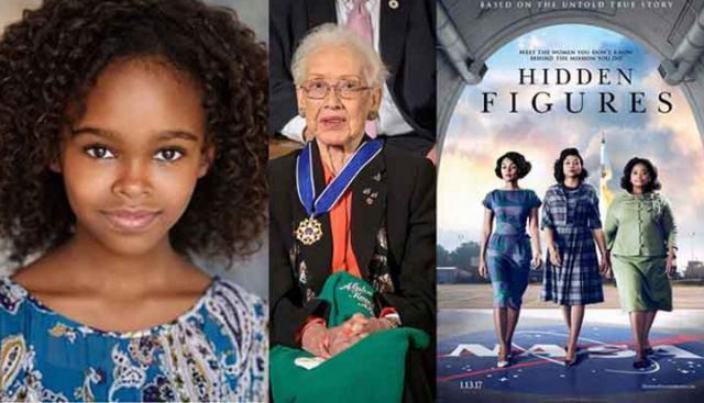 ETHIOPIA -  Lidya Jewett Born in Ethiopia helps