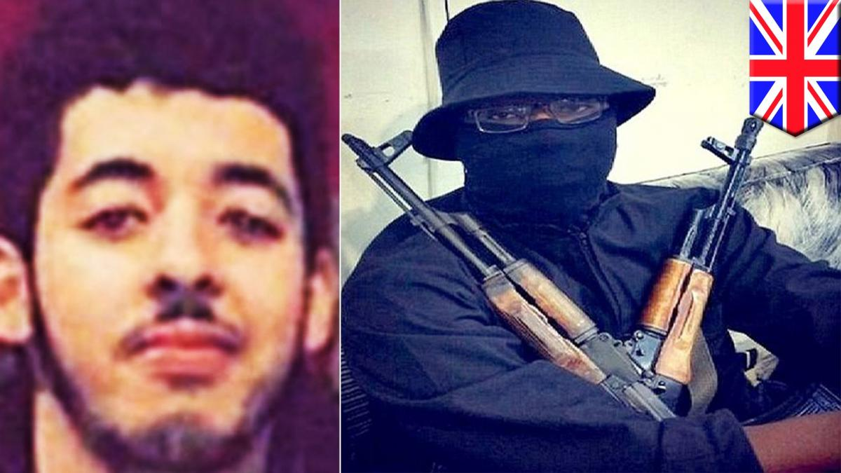 Manchester bomber ISIS links: Salman Abedi had known ties to ISIS, grew up around jihadis