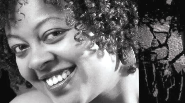 Ethiopian - Music Mikaya Behailu Lante Sil