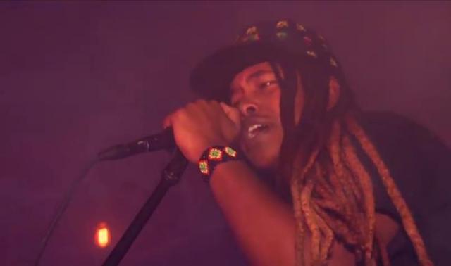 Michael Melaku (Mike) - Dera (ደራ) - New Ethiopian Music Video 2016