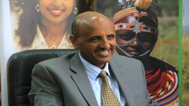 ETHIOPIA - Ethiopian Airlines, has made a record high net profit of six billion birr