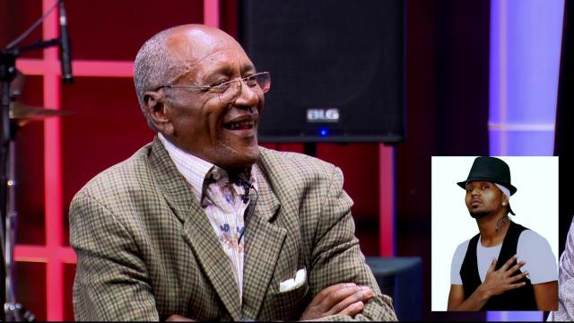 Seifu On EBS - Answer one question for a 100 Birr Funny Video Ep 11