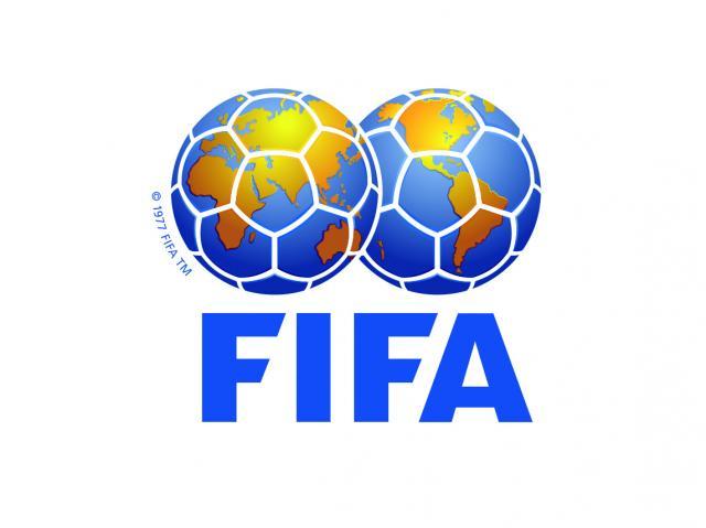 Tadias Addis - FIFA Cancelled Congress in Ethiopia