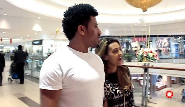 Wendi Mak  - ታገቢኛለሽ ወይ? Official Ethiopian Music 2017