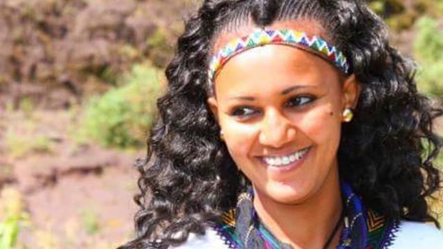 HOT Ethiopia Music Gonder ፉሴል 2017