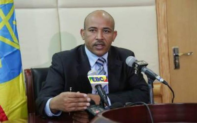 ETHIOPIA - lifts curfew, some measures from SoE decree