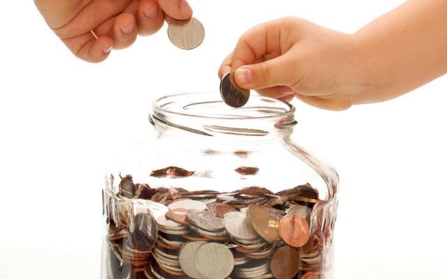Warren Buffett's Advice on Money Usage EthiopikaLink