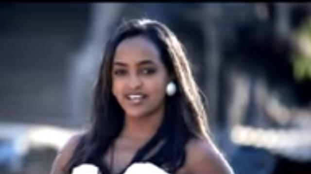 Top 10 Ethiopian Music Video Billboard Chart - 2017