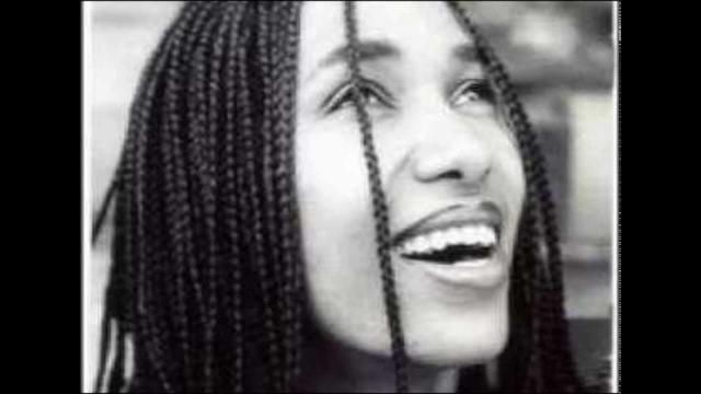 "Aster Aweke - ""Sew Mehone"" Best Ethiopian Music"
