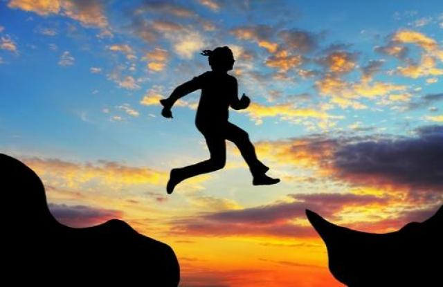 5 Powerful Ways to Boost Your Confidence