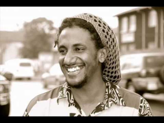 EthiopikaLink - Gena Concert - The insider News Dec 31, 2016